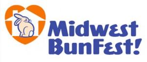 bunfest-banner