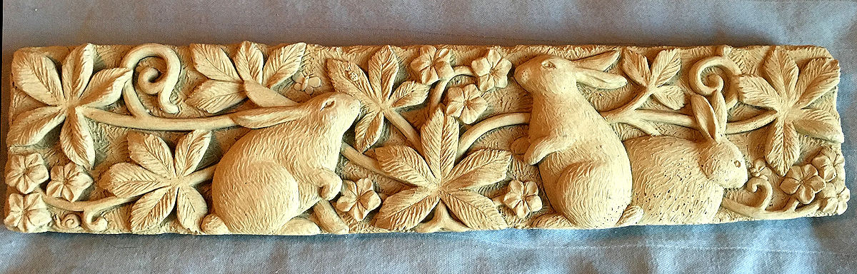 raffle buckeye house rabbit society